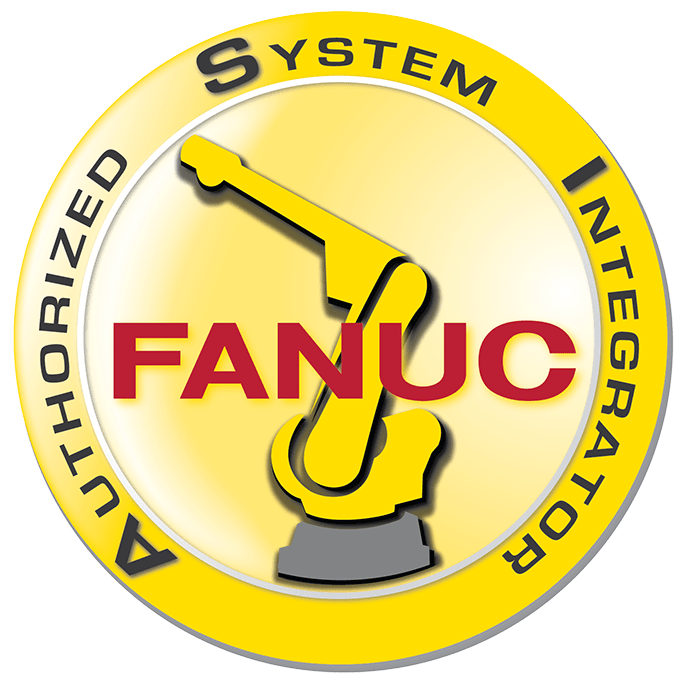 Integrador Autorizado Fanuc Robotics